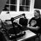 liūdesys radio live featuring Julius Baliutavičius@start fm 2017-10-11