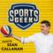 Baden Stephenson on leading through change – Melbourne Rebels – Sports Geek CEO Series
