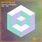 RiteTrax 14th October 2019