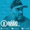 DJ NEKKO - Guest Mix (05/11/2018)