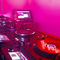 """Weekend Grooves - Guest Mix """"Dj Name Taken"""""""