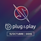 Plug & Play live @ Synergy 5th Edition | 15-10-2016