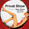 Privat Show (House)