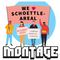 Montageradio 18.01.2021 – Initiative Schoettle Areal