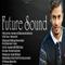 Future Sound Ep 013 SHEHAN