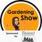 Gardening Show -14th November