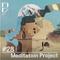 Past Forward Past Forward #28 - The Meditation Project w/ Yoflaminga 06.04.2019