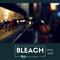 Bleach 05.04.18