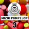 MIZIK POMPELOP VOL.3