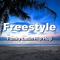 Funky Freestyle Music - DJ Carlos C4 Ramos