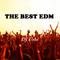 NEW BEST EDM 2015 (DJ Urbi)
