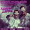 B-SONIC RADIO SHOW #285 by Ramba Zamba