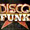 Mix Disco & Funk