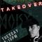 Dj MAKY | TECH TAKEOVER | 15.06.21