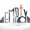 Empty: Empty Comfort