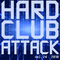 Hard Club Attack Vol. 24 (2018) (mixed by Klub Enforcerz)