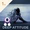 Deep Attitude