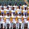 Podcast 'Béisbol a 2600 metros': ¡Previo Colombia Clásico Mundial de Béisbol!