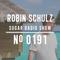 Robin Schulz | Sugar Radio 191