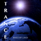 Landi Mix - Trance Orbit Episode 68 (1 April - 2015)