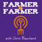 174: Jack Algiere of the Stone Barns Center on a Diversified Farm, a Close Partnership with a Restau
