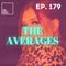 The Cool Table EP. 179   THE. AVERAGES