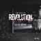 Revolution Mix Vol.8 [Hip-Hop Edition] Mixed By Dj N-Beat