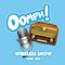 Oomph! Wireless Show - June 2018 - Week 2