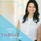 EP170: 13 Lessons Learned from Flourish & Thrive Live 2018