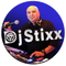 DJ Stixx Classic Salsa Mix 602 472-1572 for Booking