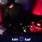 Bass Camp Orfű Podcast 043 /w Vrama (ASAN Records)