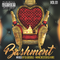 DJ Double - Bashment Mix 01