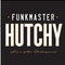 The Funkmaster Hutchy Show 8th April 2018