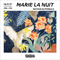 Marie la nuit #5 - Mixtape Automnale