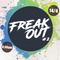 Freak Out #2 Bassiv