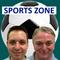CHR Sports Zone (Sat) 20/07/2019