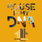 NICKY T & GEFFINO / HOUSE DNA / Mi-House Radio /  Mon 9pm - 11pm / 14-10-2019
