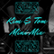 Kim & Tom Mini Mix