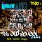 GruvMyx 42 ... 90's OLD SCHOOL Jams (Part 1) - R&B - Hip Hop - Reggae