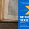 Jan. 20 Defender Series