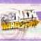 """DJ Sonik Pres. """"Sonik Hardstyle"""" Vol.4 (2004)"""