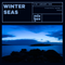 Winter Seas