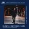 Sunday Record Club 10-19-2021