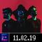 Électronique - 11/02/19 - Radio Nova