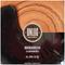 Moogadiscio - All vinyl @ Le Bleury, Montréal - CA [Unlog x Cartel release party]