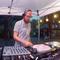 Pelo RTS.FM Budapest 16.09.2017