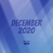 December 2020 (Pop, House, Dance)