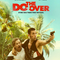 The Do-Over (2016) Review