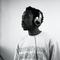 Global Roots Radio: Thris Tian with ItsNate & Titonton Duvanté // 22-03-19