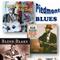 Dust my Blues mercredi 3 juin 2020